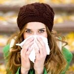 enfermedades-oton%cc%83o-resfriado-253x253