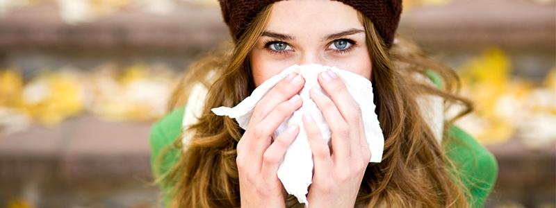 enfermedades-oton%cc%83o-resfriado-800x300