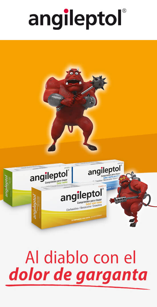 Angileptol banner sidebar